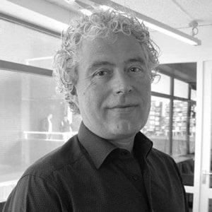 René de Boer